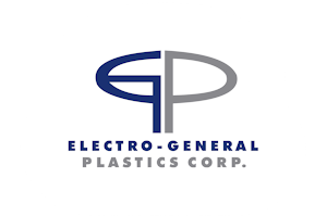 Electro-General Plastics